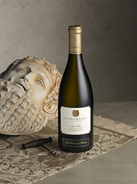 Signorello Chardonnay 004